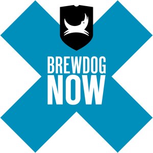BrewDog Now